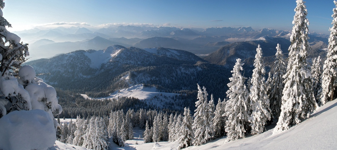 alpen panoramen panorama frohe weihnachten